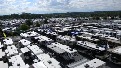 Photo of Tennessee OKs RV Franchise Law