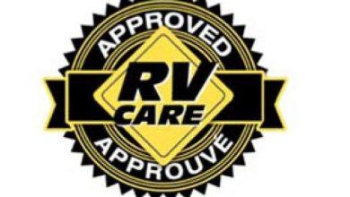 rv_care