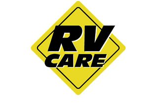 Photo of Canada's RV Care Holds Fifth Annual Meeting