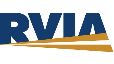 Photo of RVIA Outlines Industry Benefits in New Tax Bill