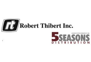 Photo of Thibert Acquires 5 Seasons Distribution