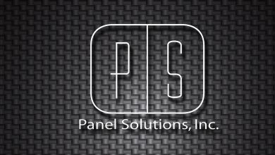 Panel Solutions