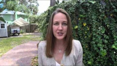 Photo of RVDA Expo Presenter Valerie Ziebron Preview