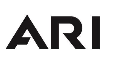 Photo of ARI Tailors 'Social Media That Sells' Webinars to RV Dealers