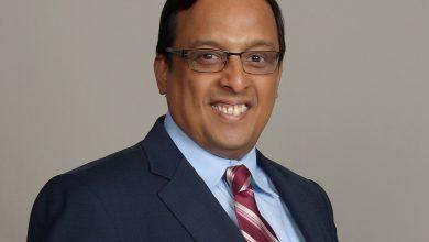 Ashis Bhattacharya
