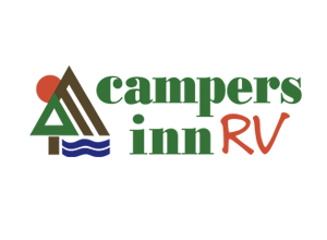 Photo of Campers Inn Partners with Jacksonville Jaguars