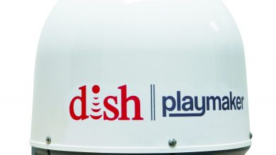 Photo of Winegard Debuts DISH Playmaker