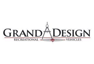 Photo of Grand Design to Fund Elkhart Street Repair
