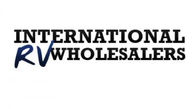International RV Wholesalers