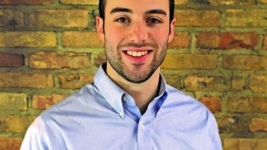 Photo of Truma Names Jonathan Ellis as Sales Rep For Eastern U.S.
