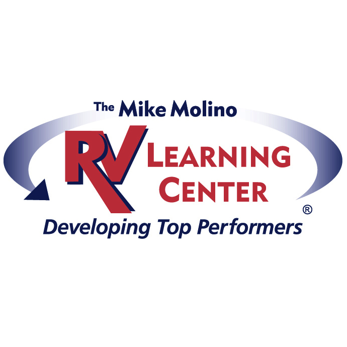 RV Learning Center