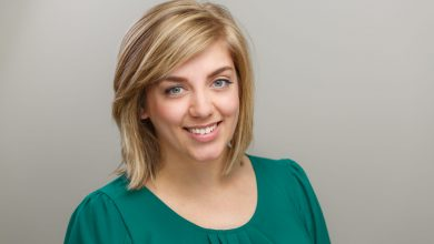 Photo of TaigMarks Adds Horner To PR Staff