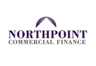 Photo of Northpoint Named Bronze Partner for RVDA Expo