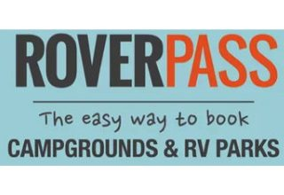 Photo of RoverPass Makes RV Reservations Easier