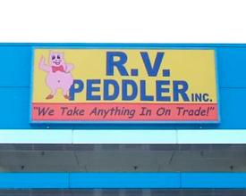 RV Peddler