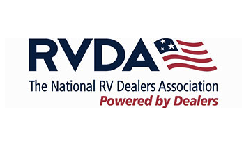 Photo of Registration for RVDA Expo Opens in March