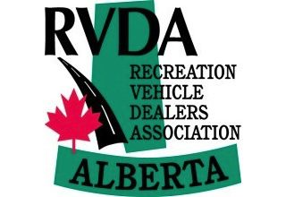 Photo of RVDA of Alberta Donates to Fort McMurray Fire Evacuees