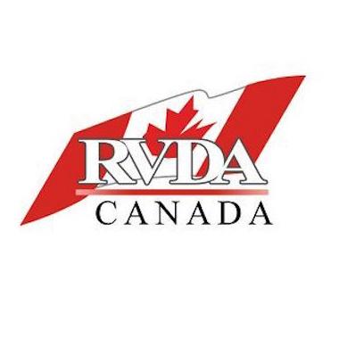 RVDA Canada