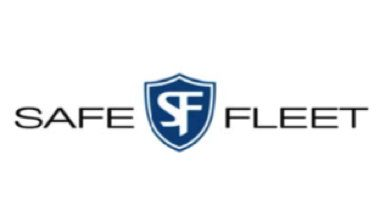 Photo of Safe Fleet Acquires Rear View Safety
