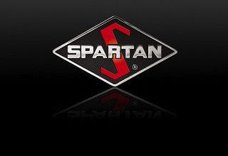Photo of Spartan to Host Chassis Maintenance Seminar