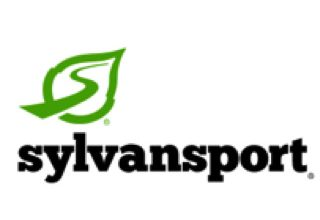 Photo of SylvanSport Adds Two to Dealer Network