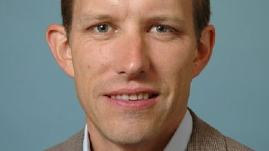 Photo of Wells Fargo Taps CDF Canada Leader