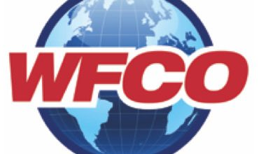 Photo of WFCO Online 'Toolbox' Among New Resources