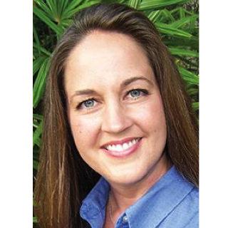 Valerie Ziebron