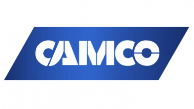 Photo of Camco Adds Industry Veteran to Sales Team