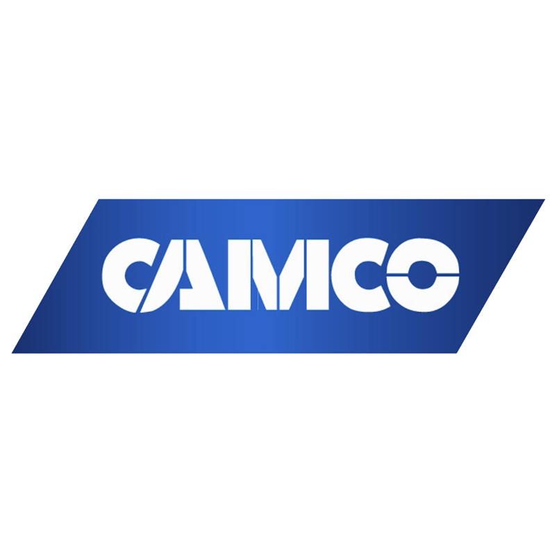 Camco Adds Industry Veteran To Sales Team Rv Pro