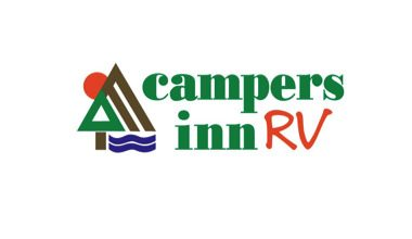 Photo of Campers Inn Hosts Ribbon Cutting for 14th Store