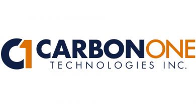 CarbonOne