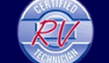 Photo of Service Tech Board Eliminates Specialty Certifications