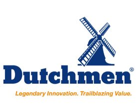 Photo of Dutchmen Buys EverGreen Facility for Expansion