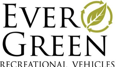 Photo of Lack of Finances Leads to EverGreen RVs Closure