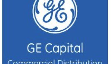 Photo of GE Sheds 'Systemically Important' Label