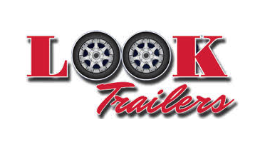 Photo of LOOK Trailers to Invest $2.3 Million in Expansion