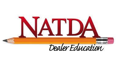 Photo of NATDA Hosts 'Managing by the Numbers' Webinar