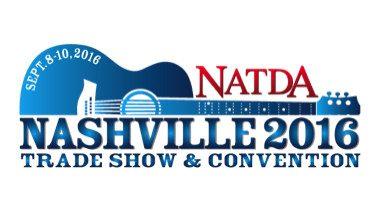 NATDA Nashville