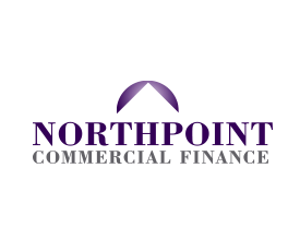 Photo of Northpoint Named Bronze Partner for Vegas Expo
