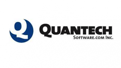 Photo of Quantech Overhauls F&I Software