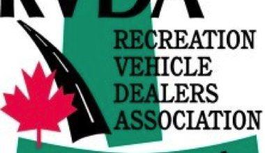 Photo of RVDA of Alberta Names Grant Recipients