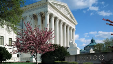 Photo of Supreme Court Punts on Service Advisor Overtime Case