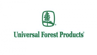 Photo of Universal Forest to Acquire Idaho Materials Distributor