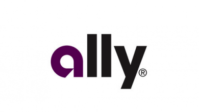 Photo of Ally Financial Q2 Income Nearly Doubles