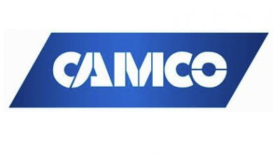 Photo of Camco Celebrates 50 Years in Business