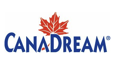 Photo of CanaDream Reports Income Jumps 53 Percent