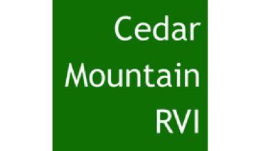 Photo of Cedar Mountain RVI Joins RV Armor Workforce