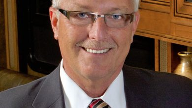 Photo of Bontrager Resigns as RVIA Board Chairman