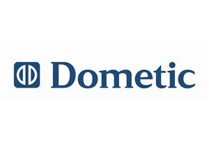 Photo of Dometic Readies for Salt Lake City Show